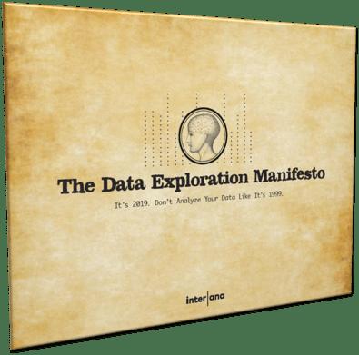 DataExplorationManifesto_Mar19-Angled