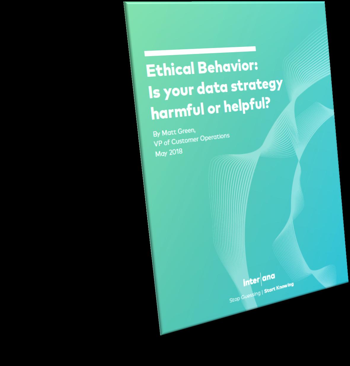 EthicalBehavior_May2018