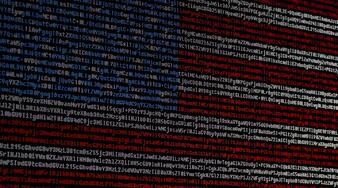 The Declaration of Analytics Independence