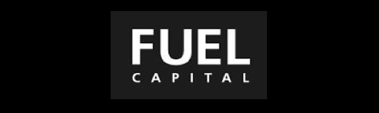 Fuel Capital