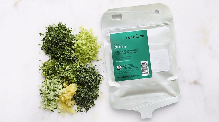 Juicero-Featured-1440x800