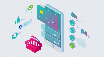 Retailers: Improving Customer Engagement Across Digital Platforms