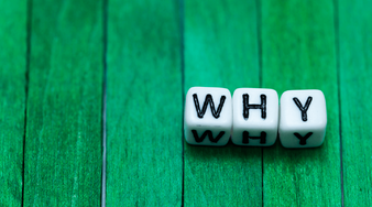 The Why and the How of Interactive Analytics