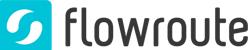 flowroutesized