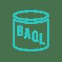 icon-baql