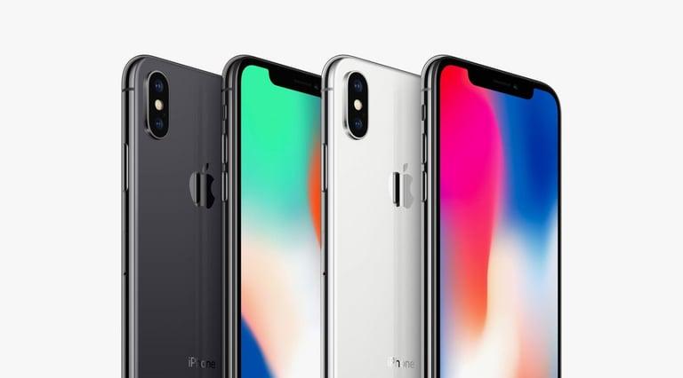iphoneX-1440x800
