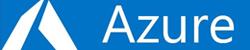 microsoftazuresized