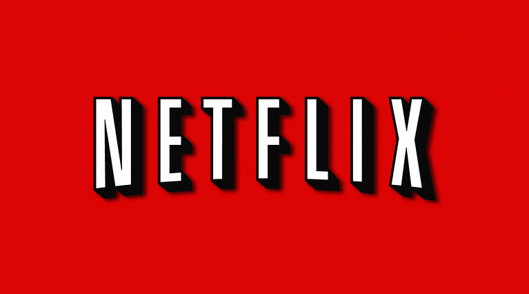 netflix-featured-image-1440x800