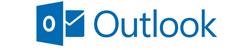 outlooksized