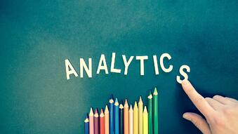 Should You Pay for Analytics Training?