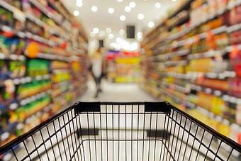 The Future of Data Analytics for Retail