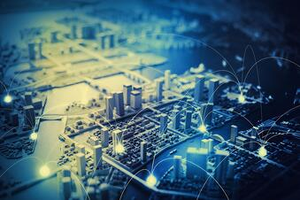 The Top IoT Analytics Use Cases Today