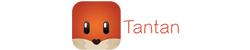 tantansized