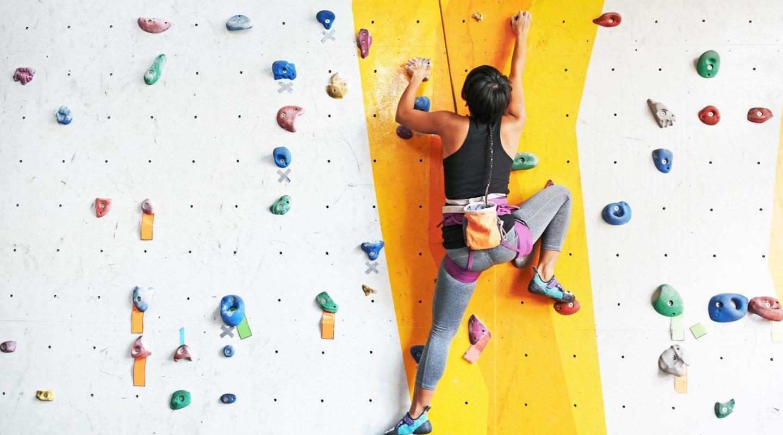 Climbing-1440x800