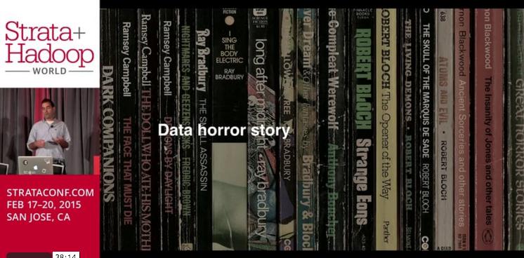 DataHorrorStory-746x368