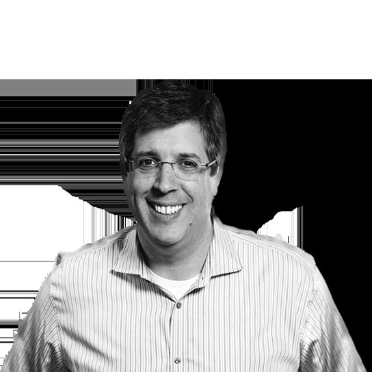 Greg Smirin