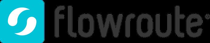Flowroute_logo_2017