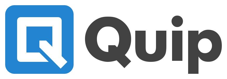 quip_1
