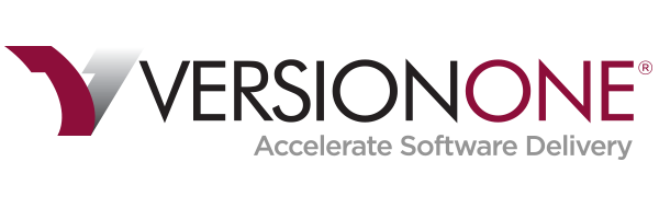 versionone-accelerate-software-delivery-retina1