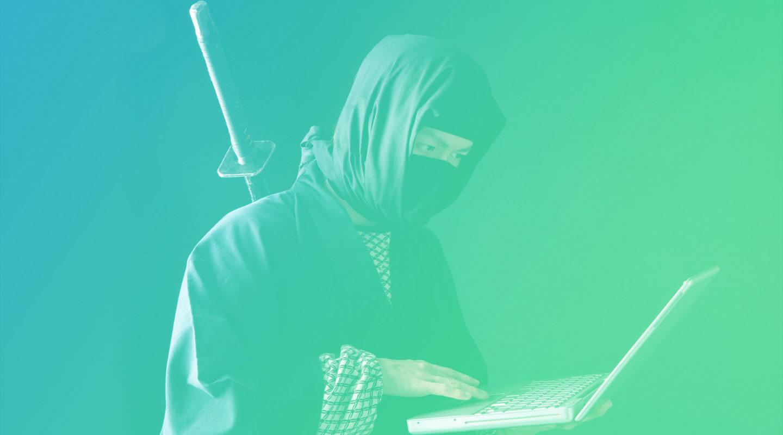 NinjasBusy-1440x800