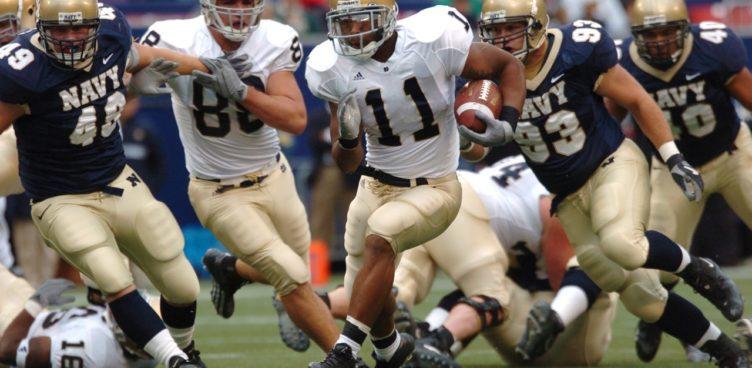 american-football-football-match-sport-team-163449-752x368