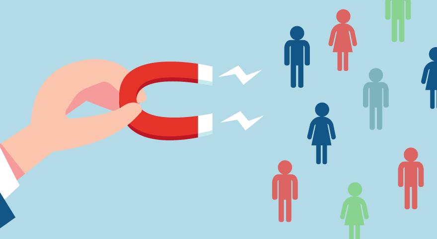 customer-retention-blog-1
