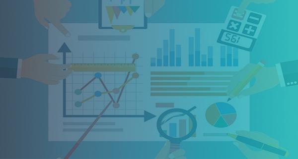 data-democratization-blog